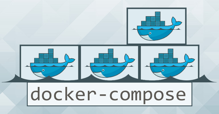 Docker Compose: Run a multi-container app in one command