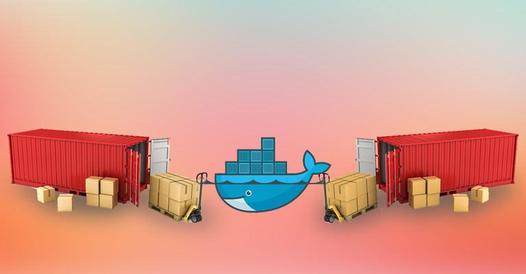 Docker and Databases - a Hands-on Guide